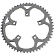 Chainrings - 110mm Mtb
